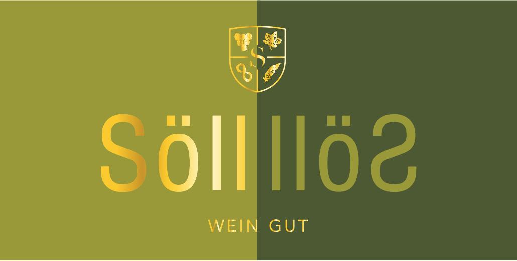 Söll Webshop-Logo