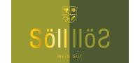 Weingut Söll Logo